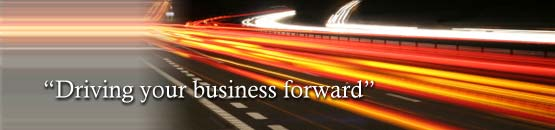 Advantage Research - Driving your business forward